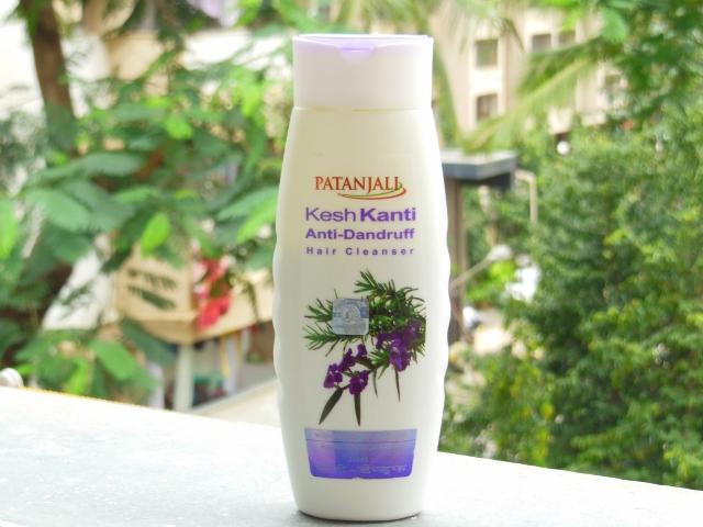 patanjali-kesh-kanti-anti-dandruff-hair-cleanser-shampoo