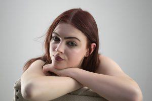 15 Ways to get Fair Skin Naturally