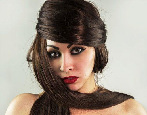 Best Hair Tips