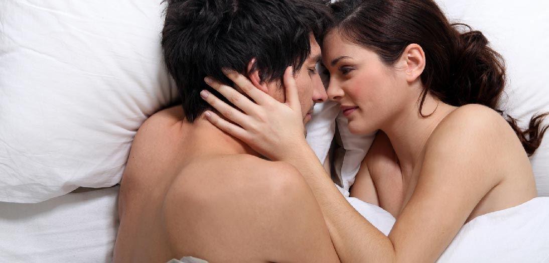 better-sexual-wellness