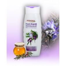 patanjali-kesh-kanti-anti-dandruff-hair-cleanser-shampoo-200ml