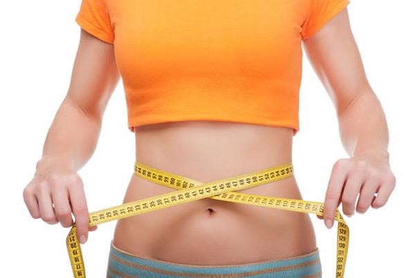 weight-loss-versus-crash-dieting