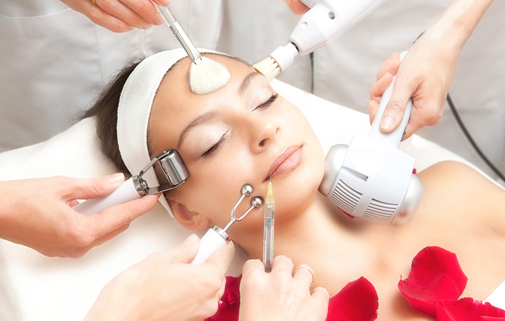 6-beauty-treatments-every-woman-should-try