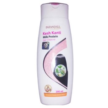 divya-patanjali-herbal-kesh-kanti-milk-protein-shampoo