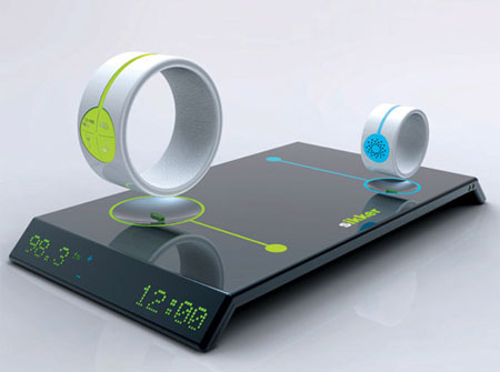 health-monitors-for-the-senior-citizens