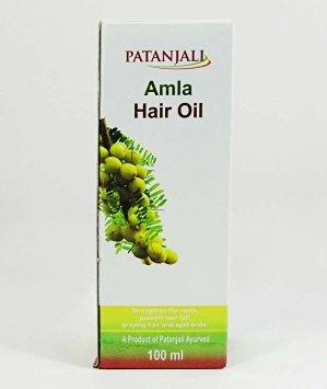 patanjali-amla-hair-oil