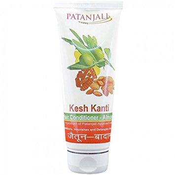 patanjali-hair-conditioner