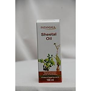 patanjali-sheetal-oil