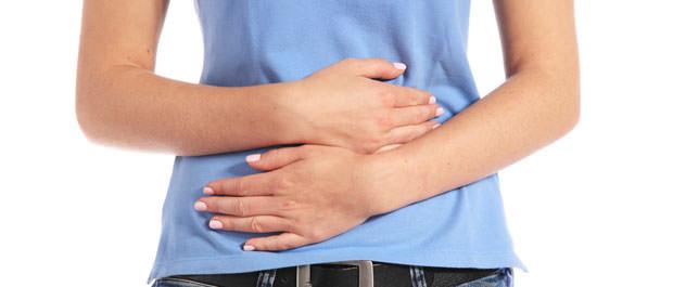 Diarrhea symptoms and prevention