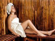 6 Beauty Tips Summer Heat