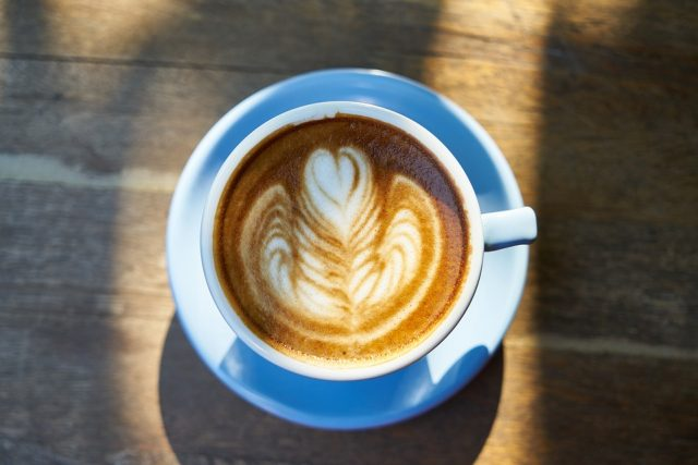 Does Drinking Coffee Dehydrate You