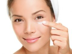 Benefits of Using an Anti Wrinkle Eye Cream