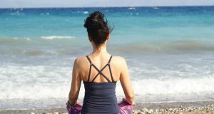 How To Meditate Yourself?