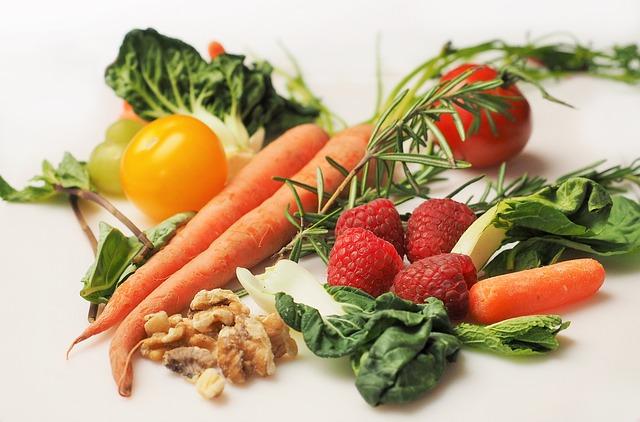 3 Best Diet Tips