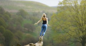 Meditate and Enjoy Freedom